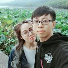 Profil korisnika 惠安美