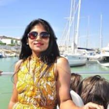 Vidhya Brugerprofil