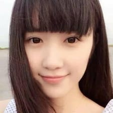 痴浩 User Profile