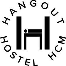 Profil utilisateur de Hangout