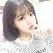 法圆 felhasználói profilja