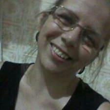 Lucimara User Profile