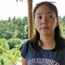 Noreen User Profile