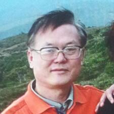 Jianneng Brugerprofil
