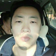 Zhonghui님의 사용자 프로필