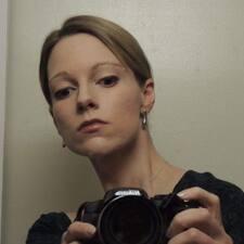 Profil korisnika Jan And Pattie