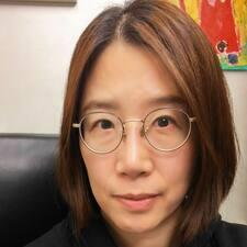 Profil korisnika Sunghwa
