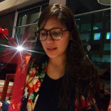 Profil korisnika Nahir