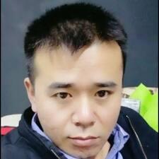 โพรไฟล์ผู้ใช้ 刘玉龙