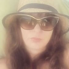 Profil korisnika Ermida