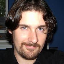 Profilo utente di Collin