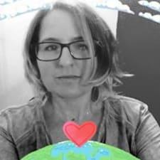 Profil korisnika Esméranda Et Laurent