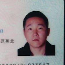 Profil korisnika 其祥