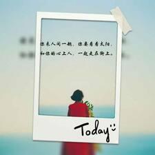 东惠 User Profile