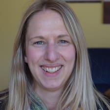 Profil Pengguna Birgit Juliane