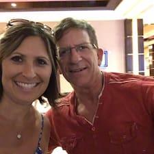 Greg And Annette - Uživatelský profil