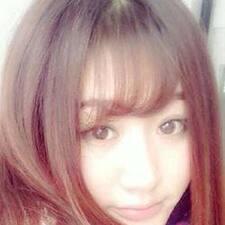 Perfil de usuario de 辰雪