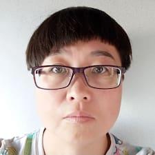 Profil utilisateur de 方玉杰