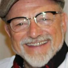 Franz-Josef Kullanıcı Profili