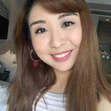Shi Pinn User Profile