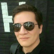 Cesar Haydn User Profile