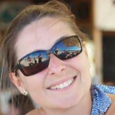 Marie-Josee Kullanıcı Profili