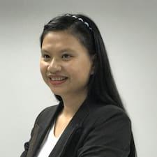 Xuan Kullanıcı Profili