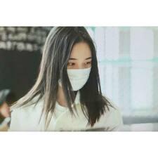 Profilo utente di 倩汝