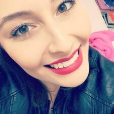 Profil korisnika Mirella