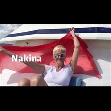 NaKina