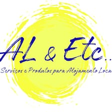 Nutzerprofil von AL & ETC  Alojamento Local Lda