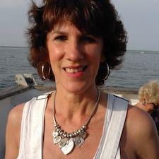 Marie Annick Kullanıcı Profili