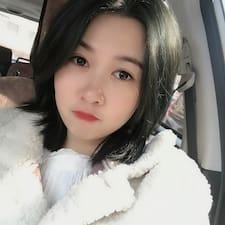 仁可 User Profile