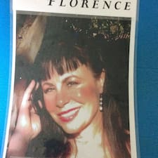 Florence User Profile
