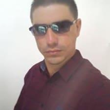 Frank Eduardo