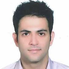 Omid Kullanıcı Profili