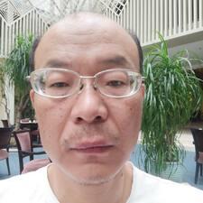 聂志红 User Profile