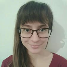 Ivica User Profile