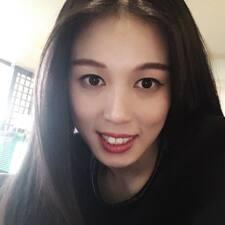 Profil korisnika Vany
