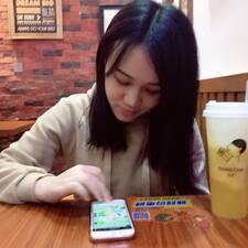 Nutzerprofil von 小曼