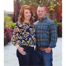 Ryan And Kayla