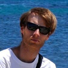 Libor User Profile