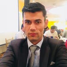 Rohullah - Profil Użytkownika
