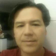 Ginno User Profile