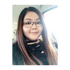Profil utilisateur de SiowMei