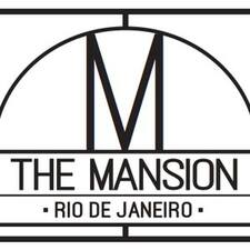 Perfil de usuario de The Mansion