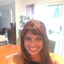Anita Marie User Profile