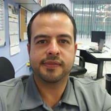 Jaime Luis Kullanıcı Profili