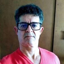 José Dárcio