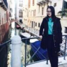 Profil korisnika Zhidan